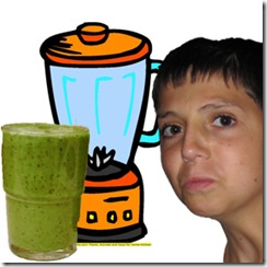 1smoothieboy