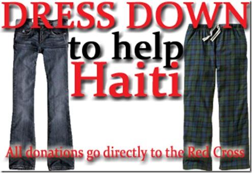 dressdown nametag copy