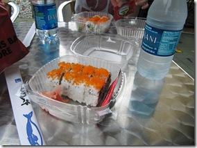 sushi_wolfgang