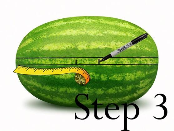 step3 copy