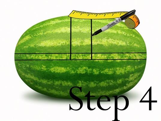 step4 copy