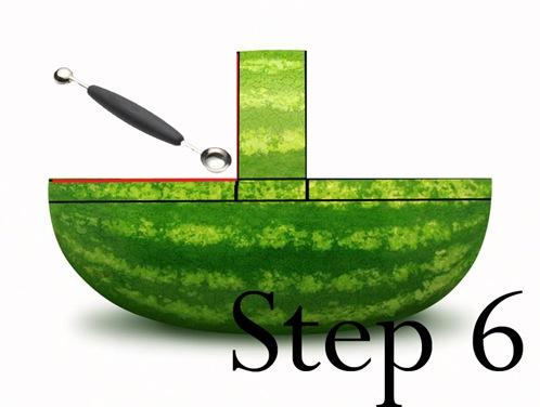 step6 copy