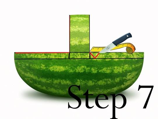 step7 copy