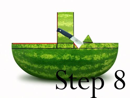 step8 copy
