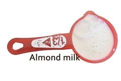 almondmilkcup